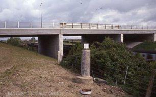 H5 Bridge