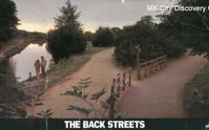 The Back Streets