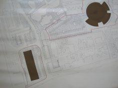 Wolverton Agora Plans Collection