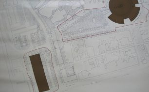 Wolverton Agora Plans Collection
