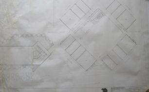 Wolverton Agora Lower Level Scheme 2 Plan